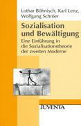 Sozialisation und Bewältigung