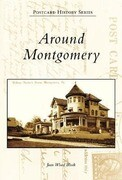 Around Montgomery