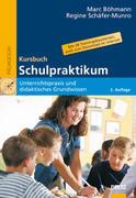 Kursbuch Schulpraktikum