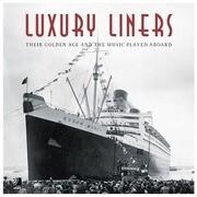Luxury Liners