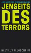 Jenseits des Terrors