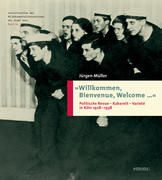 Willkommen – Bienvenue – Welcome ...
