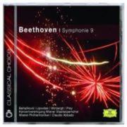 Sinfonie 9 (CC)