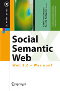 Social Semantic Web