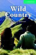 Wild Country Level 3