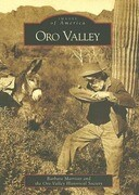 Oro Valley