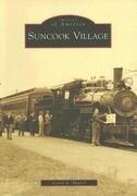 Suncook Village