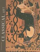 Classical Art: Mfa Highlights