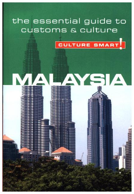 Malaysia - Culture Smart!: The Essential Guide ...