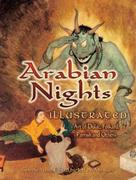 Arabian Nights Illustrated