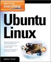 How to Do Everything: Ubuntu als Buch
