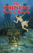 The Chinese Fairy Book