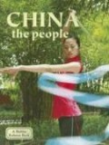 China: The People