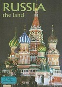 Russia: The Land