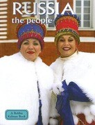 Russia: The People