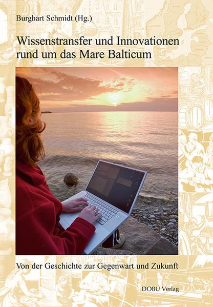 Wissenstransfer und Innovation rund um das Mare...