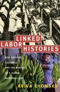 Linked Labor Histories