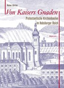 Von Kaisers Gnaden