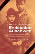 Endstation Auschwitz
