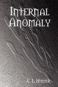 Internal Anomaly