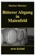Bitterer Abgang in Maienfeld