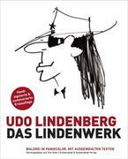 Das Lindenwerk - Malerei in Panikcolor