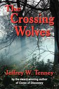 The Crossing Wolves