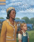 Riding to Washington