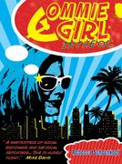 Commie Girl in the OC