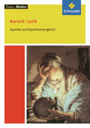 Barock: Lyrik