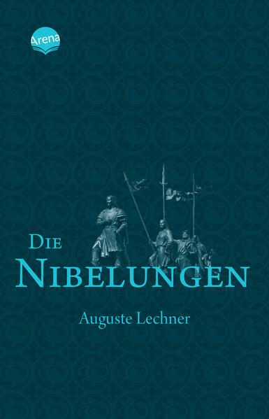 Die Nibelungen als Mängelexemplar