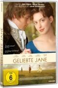 Geliebte Jane (2007)