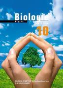 Biologie 10 Lehrbuch. Bayern Gymnasium