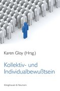 Kollektiv- und Individualbewußtsein