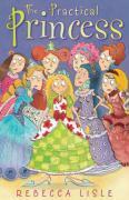 The Practical Princess