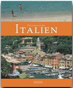 Faszinierendes Italien