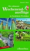 Die schönsten Wochenendausflüge in Nordrhein-Westfalen