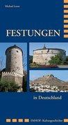 Festungen