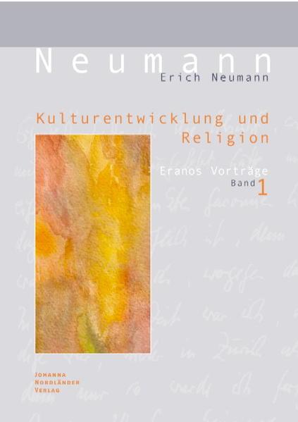 Kulturentwicklung und Religion als Buch von Eri...