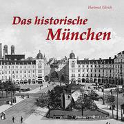 Das historische München