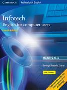 Infotech. English for computer users. Student's Book