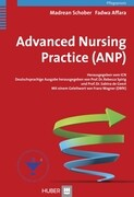 Advanced Nursing Practice (ANP)