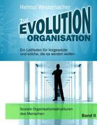 Zur Evolution der Organisation - Band II
