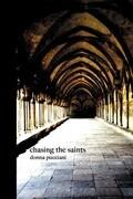 Chasing the Saints