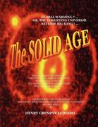 The Solid Age