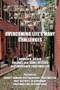 Skateboarding on a Cobblestone Street: Overcoming Life's Many Challenges