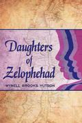 Daughters of Zelophehad
