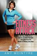 Fitness Attack