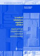 La scala di valutazione cognitiva LEITER-R