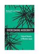 Overcoming Modernity